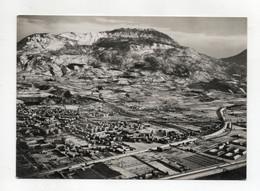 Trento - Panorama - Non Viaggiata - (FDC32061) - Trento