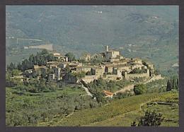075448/ GREVE IN CHIANTI, Montefioralle - Autres Villes