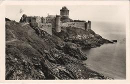 CPA AK Le Fort La Latte FRANCE (1139174) - Autres Communes
