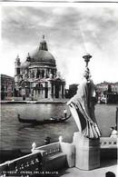 VENEZIA/VENISE/CHIESA DELLA SALUTE/ - Venezia