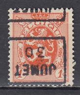 5634 Voorafstempeling Op Nr 276 - JUMET 30 - Positie D - Rollini 1930-..