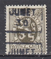 5830 Voorafstempeling Op Nr 280 - JUMET 30 - Positie C - Rollini 1930-..