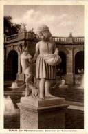 Berlin - Märchenbrunnen - Other