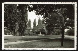 Boitsfort - Place De L'Arbalète - Edit. Philippe - Voir Scans - Watermael-Boitsfort - Watermaal-Bosvoorde