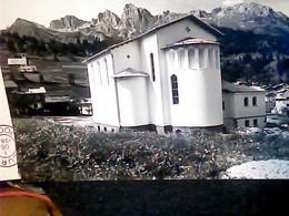 CAVIOLA NUOVA CHIESA  VB1959  IG10070 - Belluno