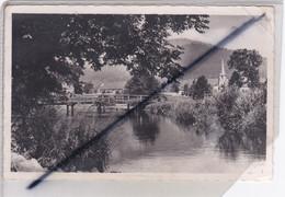 Saint Amé (88) Pont Rustique - Other Municipalities