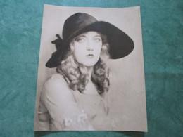 MARION DAVIES - Actrice Américaine (1897/1961) - Famous People