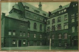 CPA AK SUCHTELN St. Irmgardis-Lyzeum Mit Pensionnat GERMANY (1161749) - Sonstige