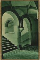 CPA AK SUCHTELN St. Irmgardis-Lyzeum Mit Pensionnat GERMANY (1161750) - Sonstige