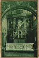 CPA AK SUCHTELN St. Irmgardis-Lyzeum Mit Pensionnat GERMANY (1161758) - Sonstige