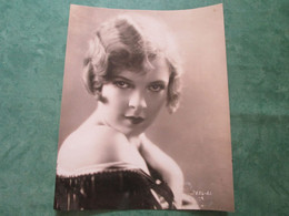 NANCY PHILIPS- Actrice Américaine - Famous People