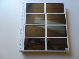 24 Safe Einsteckblatt Für Klemmkarten Safe 749 (18146) - Vierges