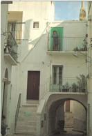 GROTTE DI CASTELLANA (BARI) - Centro Storico - Bari