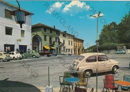 CARTOLINA  LAMA MOCOGNO M.837,MODENA,EMILIA,ROMAGNA,STAZIONE CLIMATICA,BELLA ITALIA,MEMORIA,STORIA,VIAGGIATA 1969 - Modena