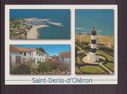 ILE D OLERON SAINT DENIS D OLERON 17 - Ile D'Oléron