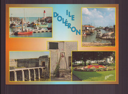 ILE D OLERON 17 - Ile D'Oléron