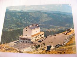 CPA -  Grand Format - Italie - Aquila - Hôtel L'Aigle - Val Sangone - 1963 - SUP  (FQ  52) - Otras Ciudades