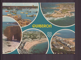 QUIBERON 56 - Quiberon