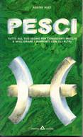 D21931 - R.RUET : PESCI - Other