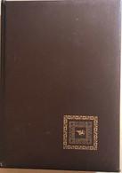 Selezione Del Libro 1973 Di Aa.vv., 1973, Reader'S Digest - Other