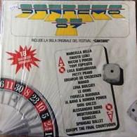 SANREMO 1987 - 18 SUCCESSI ORIGINALI - Altri - Musica Italiana