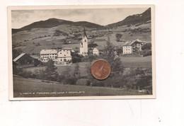 P1629 Trentino Alto Adige San Vigilio Di Marebbe Viaggiata In Busta - Other Cities