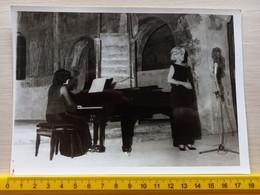 #FR4**  Opera Ballet   ANA LIPSHA TOFOVIKJ - Berühmtheiten