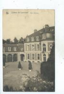 Château De Laurensart - Cour Intérieure ( Grez Doiceau ) - Grez-Doiceau