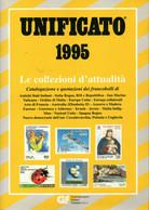 D21937 - UNIFICATO 1995 - Italia