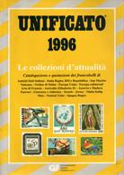 D21938 - UNIFICATO 1996 - Italia