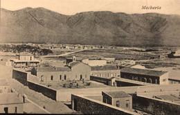 Carte Postale - Mecheria - Andere Steden