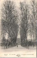 19 BRIVE  Carte Postale Ancienne [REF 55662] - Autres Communes