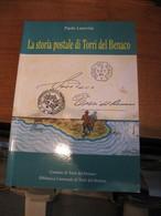 TORRI DEL BENACO LA STORIA POSTALE LONCRINI PAOLO - Other