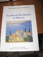 TORRI DEL BENACO GIULIANO SALA SAN MARTINO ALBISANO - Other