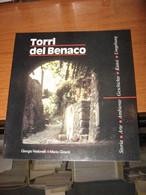 TORRI DEL BENACO ANTICO VEDOVELLI GIORGIO E MARIO GIRARDI - Other