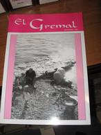 BRENZONE EL GREMAL 1998 - Other
