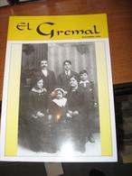 BRENZONE EL GREMAL 2005 - Other