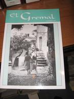 BRENZONE EL GREMAL 1997 - Other