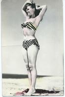 Pin-Ups.beach,model Girl.costume Da Bagno. Swimsuit,sexy Girl ,maillot De Bain, - Pin-Ups
