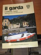 IL GARDA N. 14 - Other