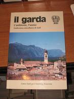 IL GARDA N. 12 - Other