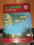 IL GARDA 1987 N. 3 - Other