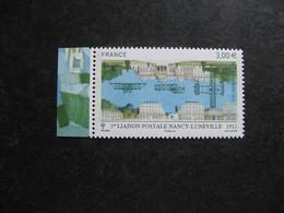 C). TB PA N° 75a, Bord De Feuille Illusté, Neuf XX. - 1960-.... Neufs