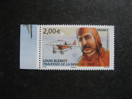 C). TB PA N° 72a, Bord De Feuille Illusté, Neuf XX. - 1960-.... Neufs