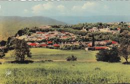 Miliana. Vue Générale - Andere Steden