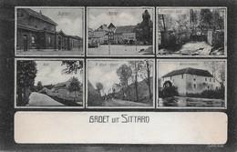 Sittard - Sittard