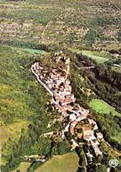 81 - Tarn -  PENNE - Vue Aerienne - Autres Communes