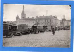 51 MARNE - EPERNAY Place De La République (voir Description) - Epernay