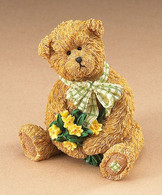 Boyds Bears & Friends - Orsi