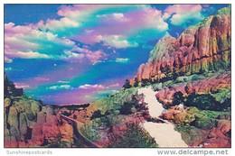 Arizona Phoenix Arizona Highway - Phoenix